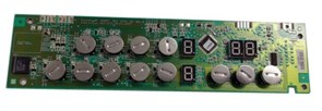 Электронный модуль плиты Electrolux AQ511435563