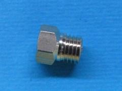 OBA D3 KG-A-G30/29 зам. 162164