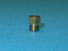жиклёр OBA D3 KG-TR-G30/29 зам. 162166