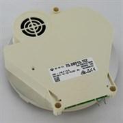 Электроконфорка для стеклокерамической поверхности D=160, 1400W EGO-BI зам. 181922