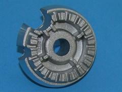 Рассекатель малой конфорки H-D3-EVL зам. 222622