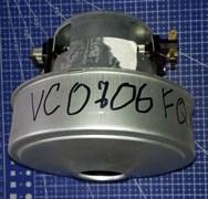 Мотор пылесоса 1800w зам. зам. PA1800W, HX-180 VC0706FQW
