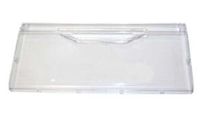 Панель ящика холодильника Indesit 385667 зам. зип 148055533-2-1, 372744=C00372744