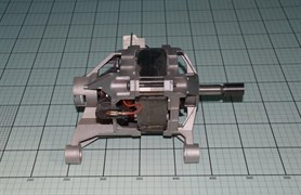 Мотор fI19 600-1000 M2009 на 8040046 зам. 8044197