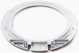 Обрамление люка СМА Bosch MAXX внутреннее DWM100BO зам. 354127, 715042, 432073