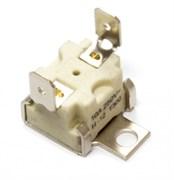 Термостат защитный духовки плиты Zanussi T300 10A 250V зам. 3570346019, 3570258032, 3570560015 COK200ZN