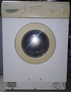 СМА Beko WB6110XE sn GB104061