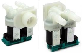 КЭН Электроклапан 2Wx180 BITRON СМА Bosch зам. 174261 VAL022BO