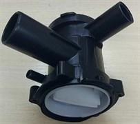Фильтр сливного насоса с корпусом СМА BOSCH MAXX Bo54515F