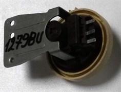 Прессостат DN-L11X 2x15B 1279BU(2)