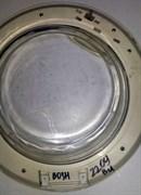 Дверка люка стиральной машины Bosch 2209bu-2
