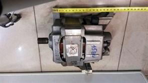 Мотор стиральной машины б/у Motor15BU