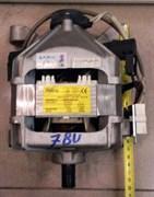 Мотор стиральной машины б/у Motor7BU