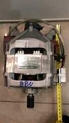 Мотор стиральной машины б/у Motor8BU