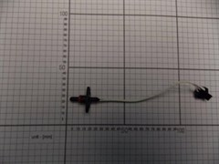 Сенсор ПММ датчик температуры посудомойки Hansa зам. 1030118