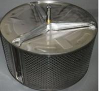 Барабан с крестовиной стиральной машины Беко Beko b2806100200