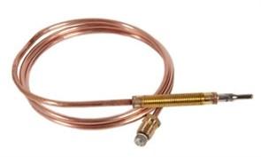 Термопара газовой плиты Gorenje L=760 мм зам. 850050, 135462, 308380 811596