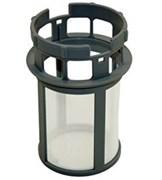 Фильтр посудомойки Indesit Ariston C00256571 зам. 482000022005