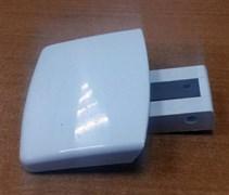 Ручка люка стиральной машины Вятка Рычаг 540 RLV540