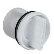 Фильтр сливного насоса стиральной машины Bosch Siemens зам. 605010, 602008, FIL007BO WS021
