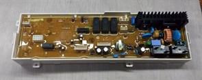 Модуль управления стиральной машины SAMSUNG DC92-00859C