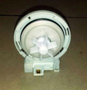 Насос слива стиральной машины Bosch Siemens COPRECI 30w KEBS111/093 10cp17 зам. 82012012, PMP035BO