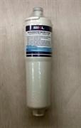 Фильтр для воды холодильника BOSCH 640565 RWF061UN