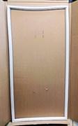 Уплотнитель двери холодильника Indesit Ariston 570x1110мм 854018