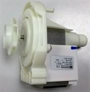 Насос циркуляции посудомойки Indesit Ariston 240V C00305340