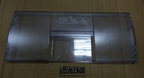 Крышка ящика морозилки холодильника Беко T605 зам. 4551633600