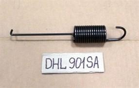 Пружина бака Samsung DC61-01280A ориг. DHL901SA