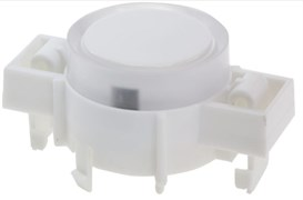Кнопка плиты Bosch 613040