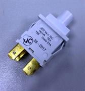 Кнопка Выключатель без лампы индикации SWT200AC зам. 2808540400, 2808540500, 2808540300, AC4411, 2808540100, SWT203AC, SWT206AC