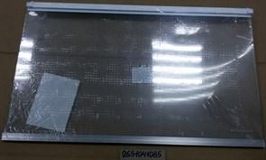 Полка стеклянная холодильника Electrolux 2651041085