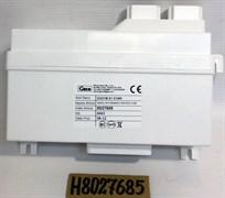 Электронный модуль холодильника Hansa зам. 8027685