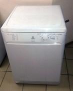 Посудомоечная машина БУ Indesit зам. DFP2727 008064007