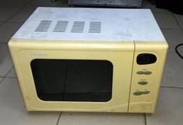 Микроволновая печь БУ Trony зам. MQ03ET M03090544