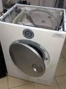 Стиральная машина Indesit Moon SIXL106 без крышки зам. s/n 707217178 * 80464130100