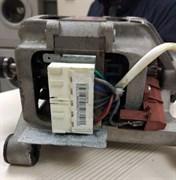 Мотор СМА Samsung 8проводов зам. DC31-00002R 1405bu-2