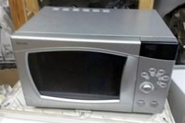 Микроволновая печь БУ Rolsen зам. MS1770TA RK7136.00437