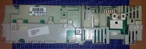Модуль управления стиральной машины Bosch WFL 443352 зам. 440416
