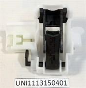 Замок УБЛ Устройство блокировки люка стиральной машины ELECTROLUX зам. 1113150401