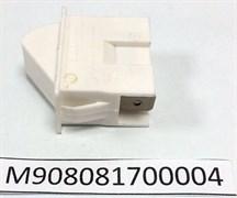 Выключатель холодильника Атлант ВК-40М зам. 908081700005, ВОК-2, ВК-40М-0.2-01220-04 ТУ РБ03428193.086-95, 908081700128, CX2561 908081700004