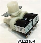 КЭН Электроклапан 2Wx90° ELBI VAL221UN зам. 62AB403, AV52103