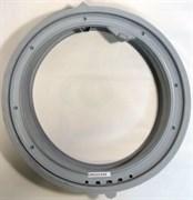 Манжета люка стиральной машины ZANUSSI 101334 зам. 1108590215, 1108590207, 1108290014, 1108520808, 1108590801