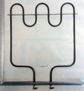 Тэн духовки плиты 230V 1000W ARISTON 203129 зам. C00016435, 016435