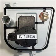 Насос откачки ПММ INDESIT, Ariston Вирпул 215916 зам. C00311726=311726, 481070109852