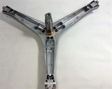 Крестовина барабана стиральной машины SAMSUNG 301217 зам. DC97-14369D