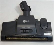 Щетка пылесоса LG 805395 зам. AGB69454410