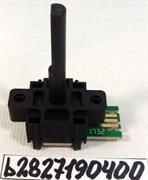 Селекторный переключатель BEKO 2827190400